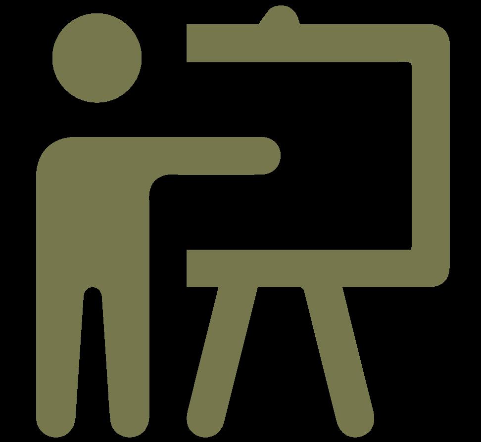 Certiforce icoon training
